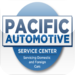 Pacific Automotive