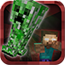 Adventure of Creeper HD