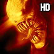 Shoot To Kill HD