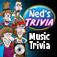 Ned's Music Trivia