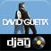 djay - David Guetta E...
