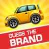 Car Brands and Logos Quiz Game